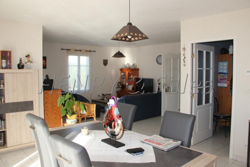 Vente maison / villa Samatan/lombez 237000€ - Photo 4