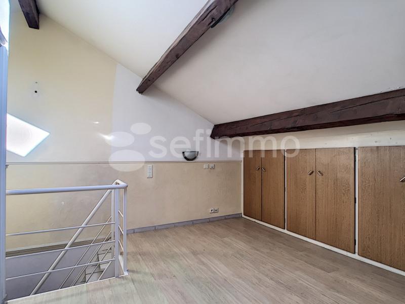 Rental house / villa Marseille 16ème 900€ +CH - Picture 9