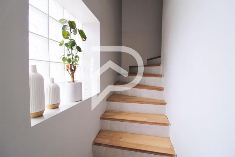 Sale house / villa Montlignon 399000€ - Picture 3