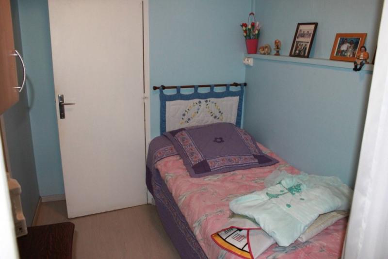 Verkoop  huis Beaurepaire 150000€ - Foto 9
