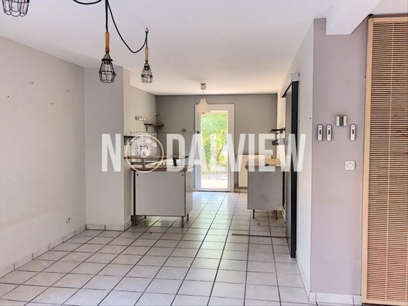 Verkoop  huis Sainte-foy-lès-lyon 355000€ - Foto 4