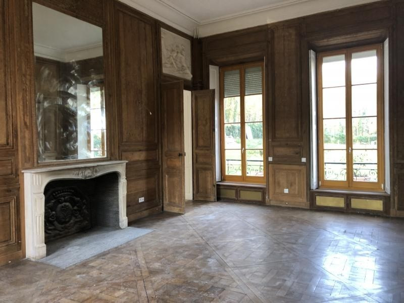 Sale building Grigny 2 300 000€ - Picture 7