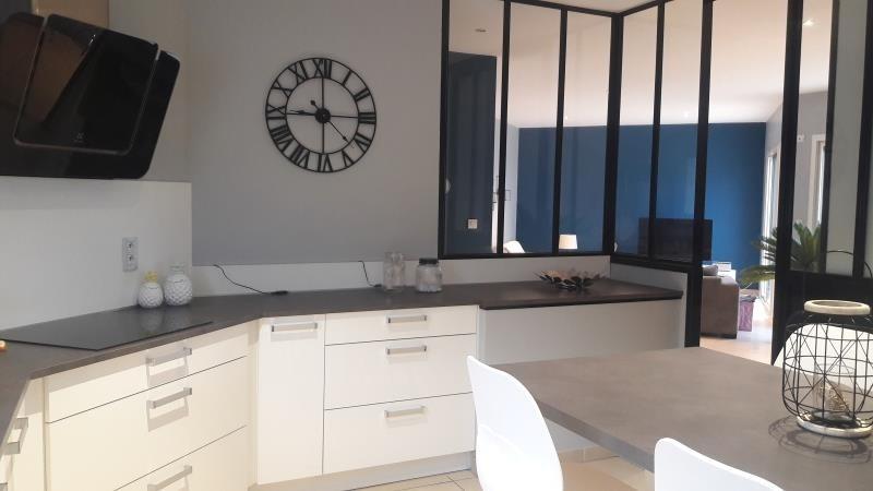 Sale house / villa Albi 248000€ - Picture 4
