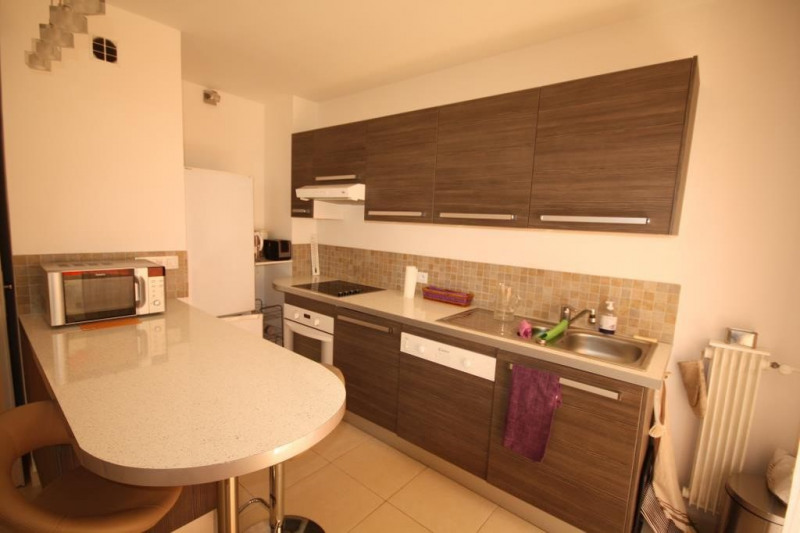 Vente appartement Juan-les-pins 195 000€ - Photo 12