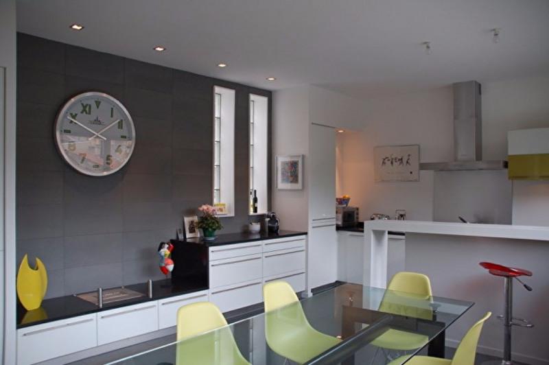 Deluxe sale house / villa Sainte foy les lyon 795000€ - Picture 7
