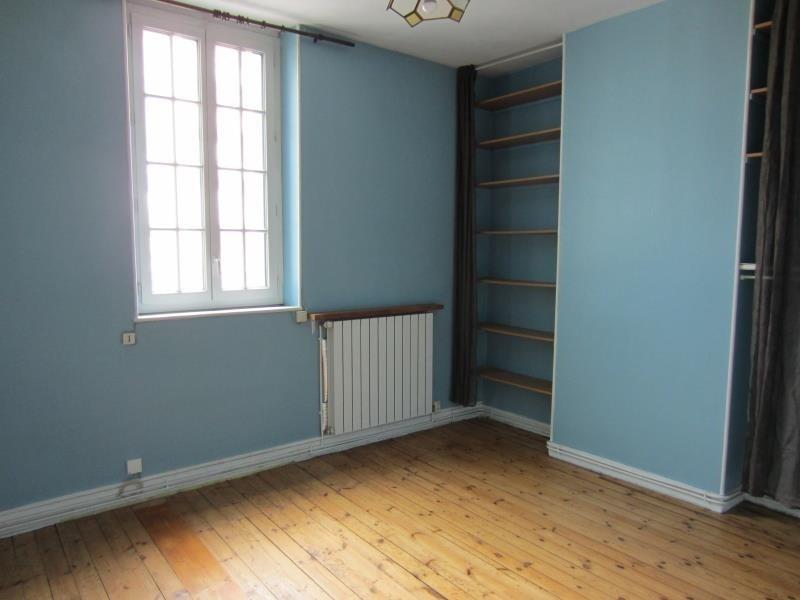 Vente immeuble Moulins 160500€ - Photo 3