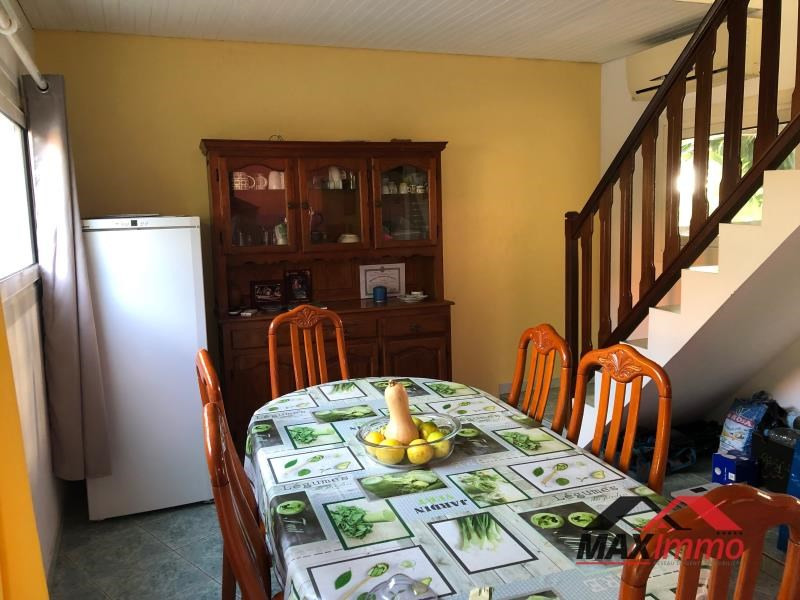 Vente maison / villa Saint pierre 250 000€ - Photo 1