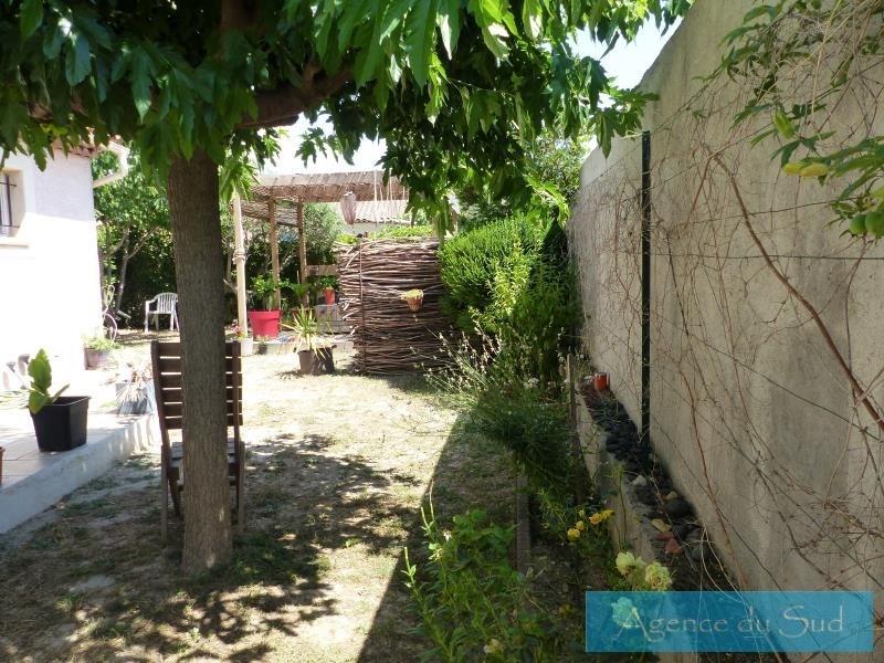 Vente maison / villa Gardanne 430000€ - Photo 2