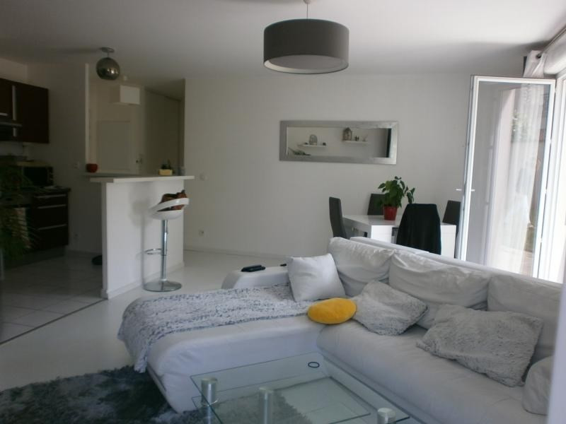 Sale apartment Epone 200 000€ - Picture 3