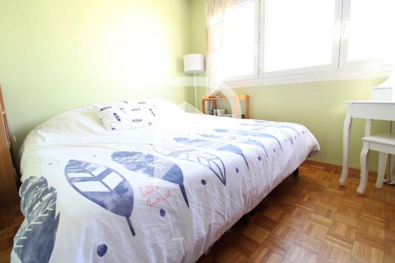 Sale apartment Saint gratien 155000€ - Picture 7