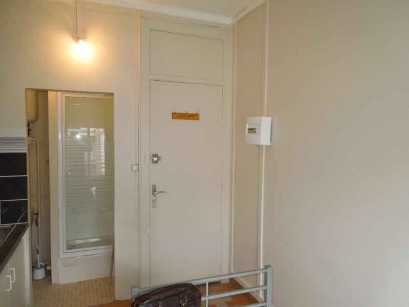 Produit d'investissement immeuble Valenciennes 448000€ - Photo 5