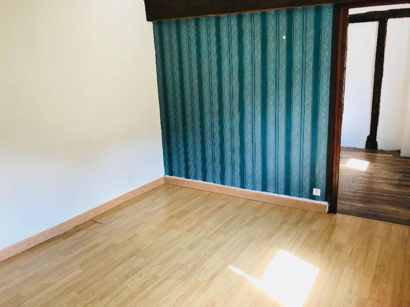 Sale house / villa Nogaro 68000€ - Picture 2