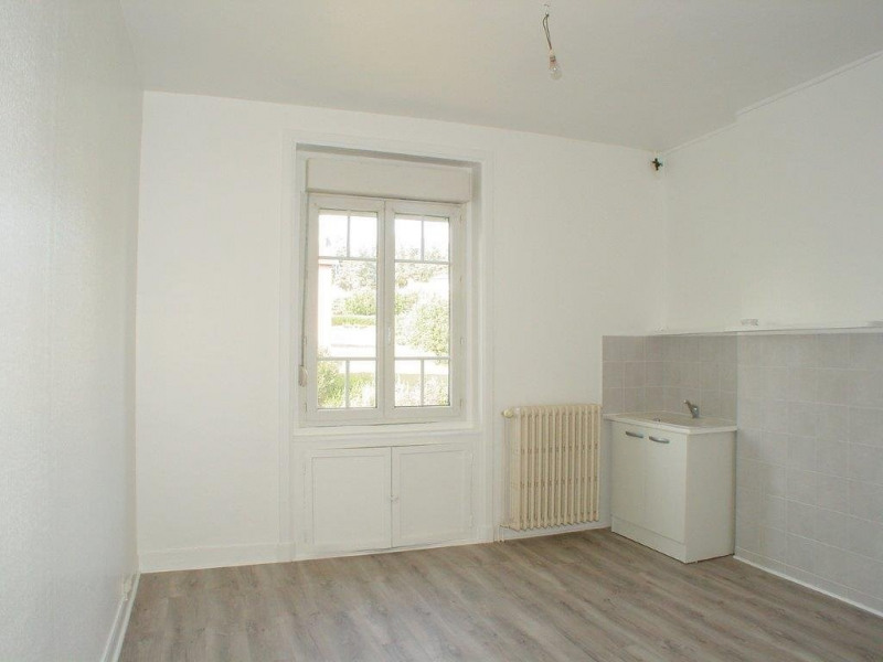 Sale building Tence 229 000€ - Picture 7