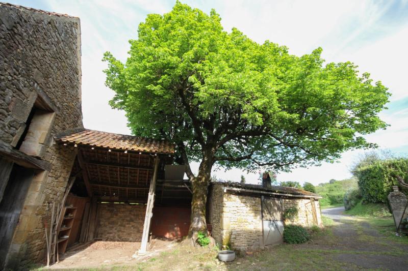 Sale house / villa Beynac-et-cazenac 180200€ - Picture 11