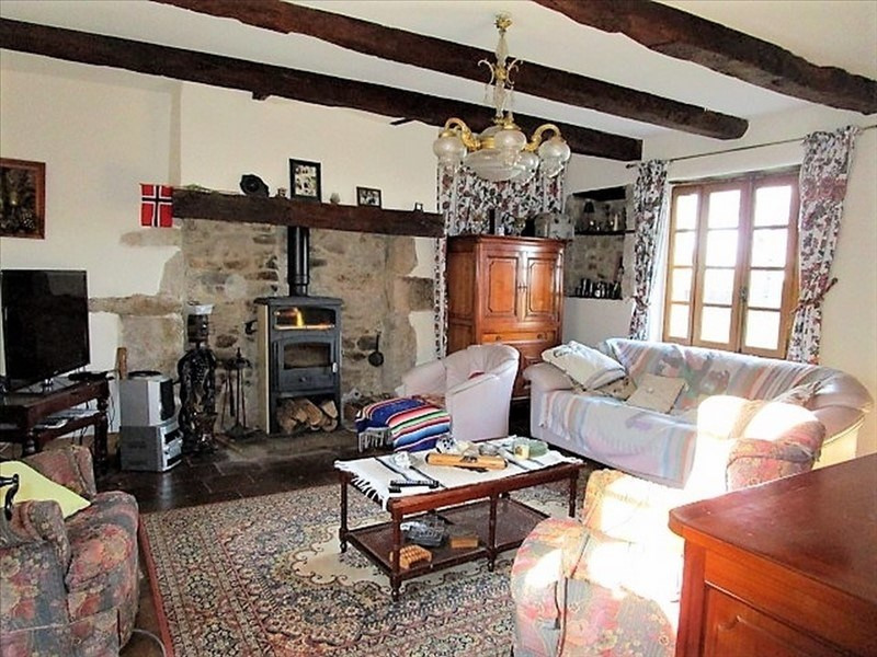 Revenda residencial de prestígio casa Albi 812000€ - Fotografia 7