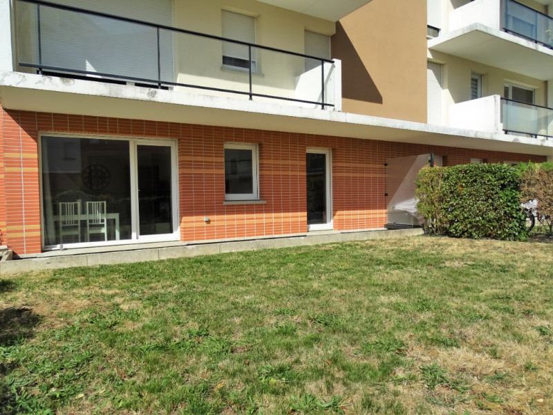 Vente appartement Chartres 127 000€ - Photo 5