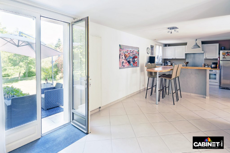 Vente maison / villa Vigneux de bretagne 330900€ - Photo 6