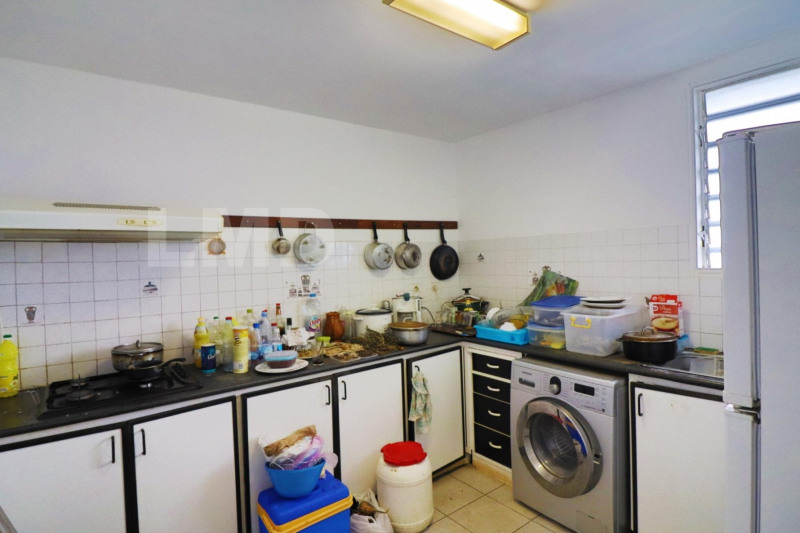 Vente appartement Sainte-marie 97000€ - Photo 7