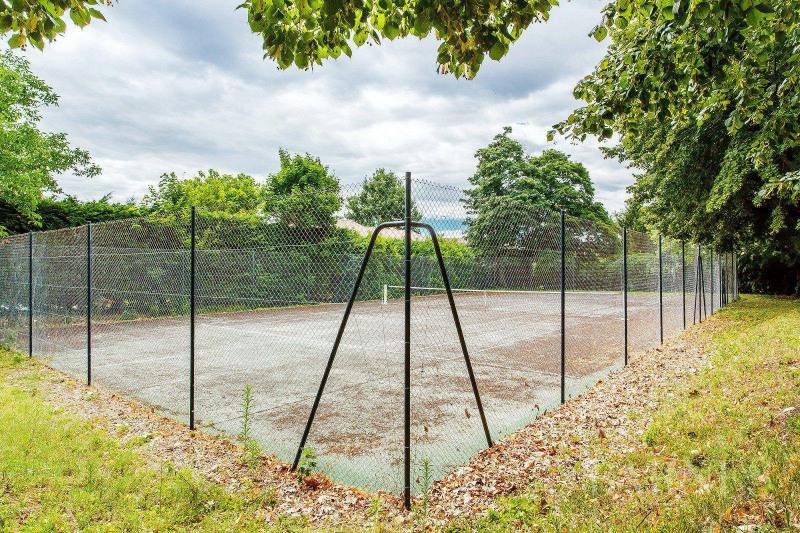 Deluxe sale house / villa Saint-genis-laval 1900000€ - Picture 19
