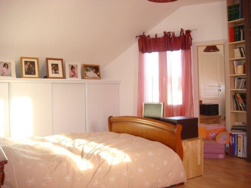 Sale house / villa Vendome 189000€ - Picture 5