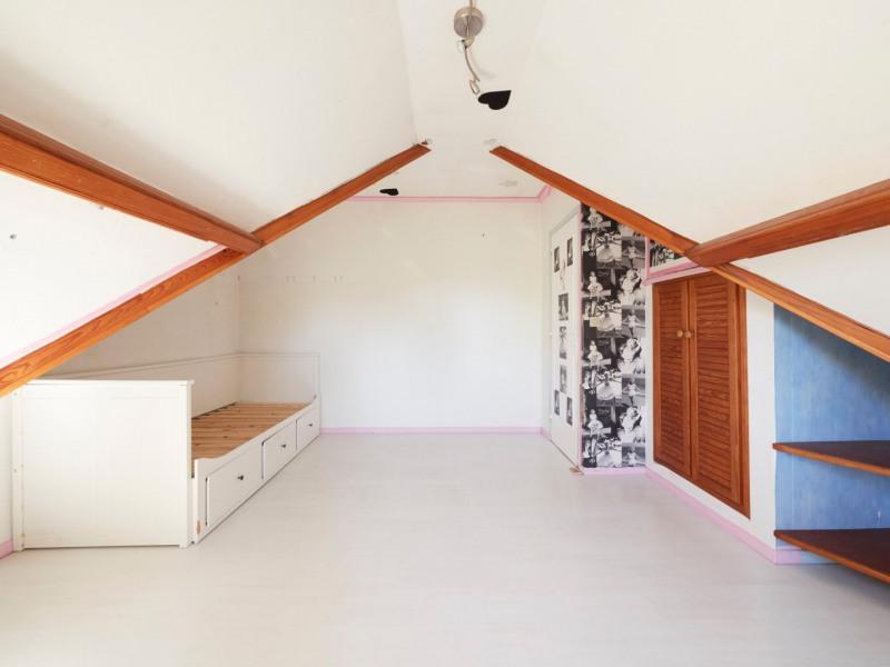 Venta  casa St leu la foret 434700€ - Fotografía 12