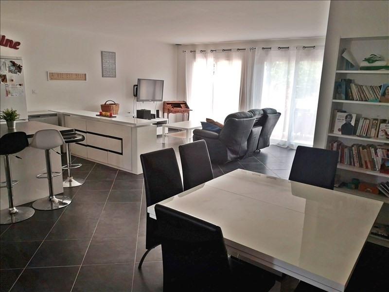 Sale house / villa Beziers 237300€ - Picture 5