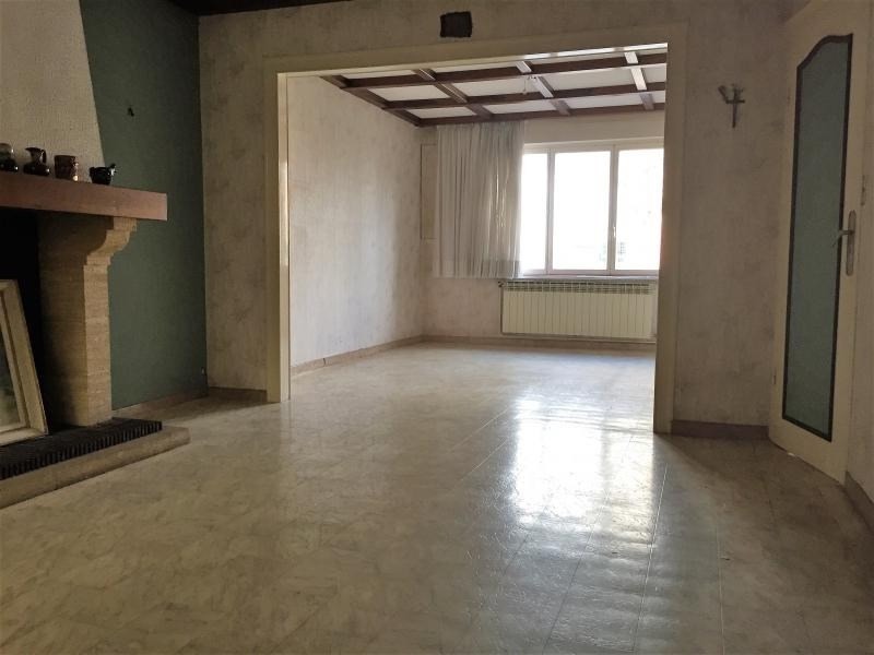 Produit d'investissement maison / villa Wingles 99 000€ - Photo 2