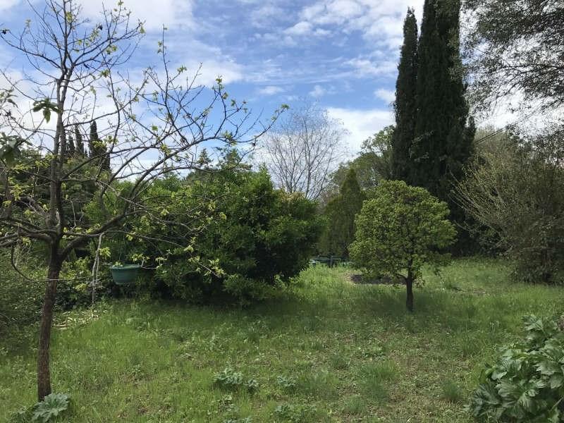 Vente maison / villa Toulon 535000€ - Photo 3
