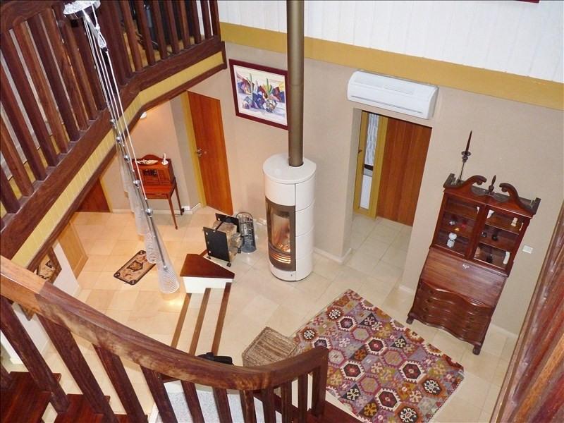 Продажa дом Oloron ste marie 445000€ - Фото 9
