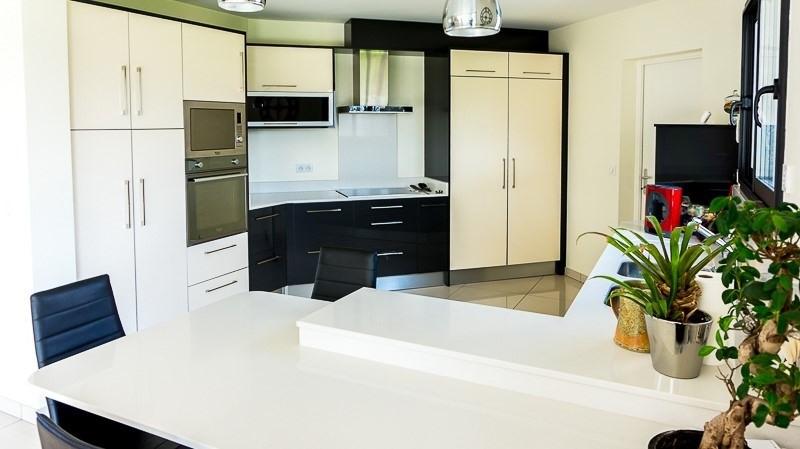 Deluxe sale house / villa Idron lee ousse sendets 595000€ - Picture 2