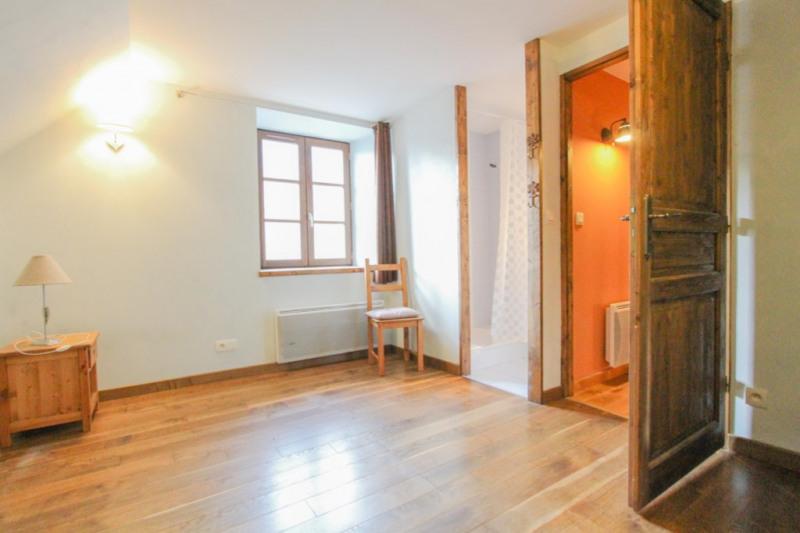 Vente maison / villa Corbel 347000€ - Photo 7