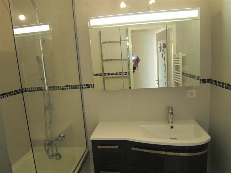 Location vacances appartement Cavalaire sur mer 800€ - Photo 20