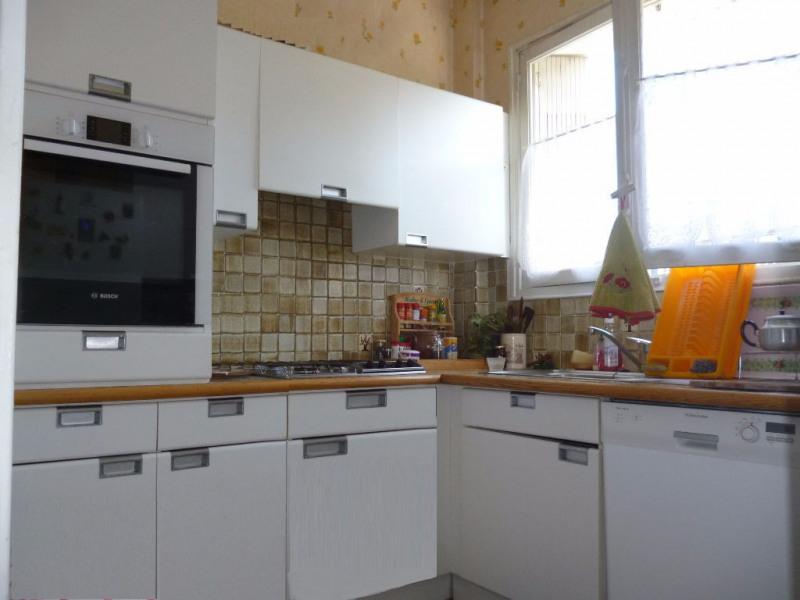 Viager appartement Perigueux 40000€ - Photo 2