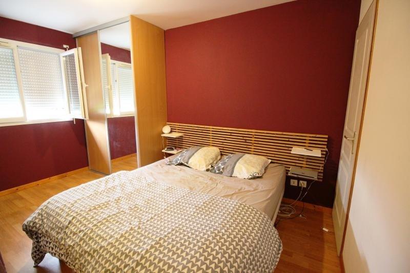 Sale apartment Marignier 230000€ - Picture 6