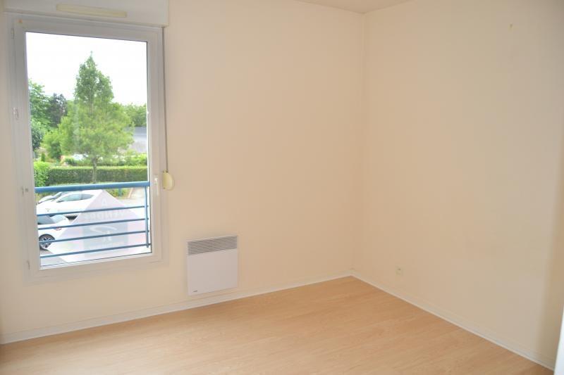Sale apartment Mordelles 156500€ - Picture 6