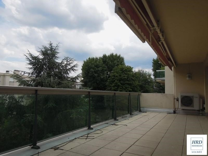 Vente de prestige appartement Strasbourg 740000€ - Photo 2