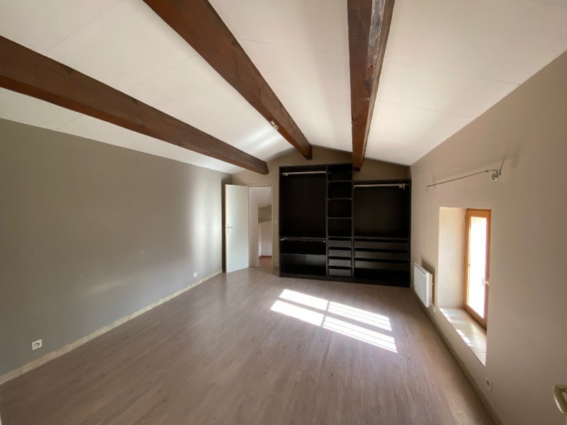 Rental house / villa Aix en provence 1900€ CC - Picture 7