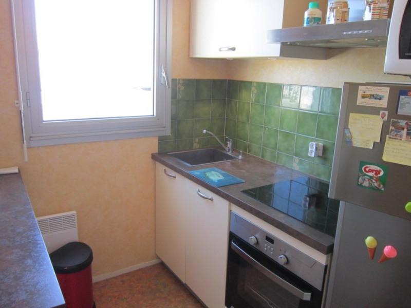 Vente appartement La palmyre 169600€ - Photo 2