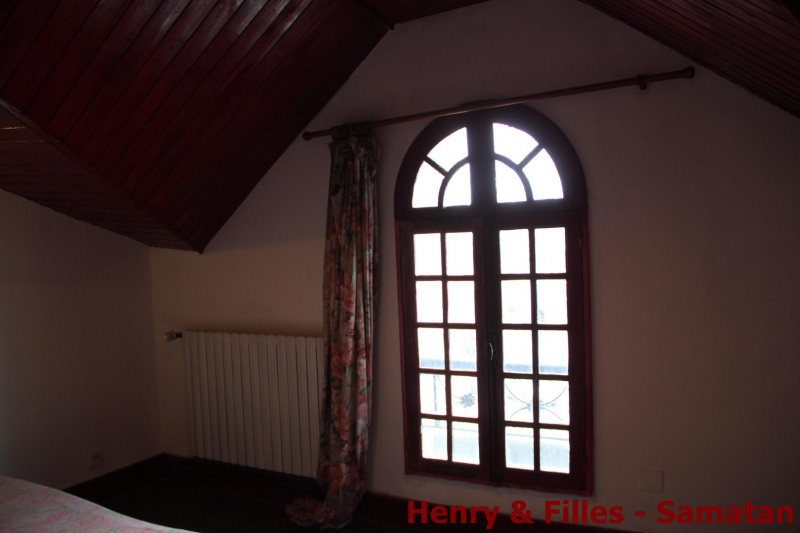 Vente maison / villa Simorre 90000€ - Photo 9