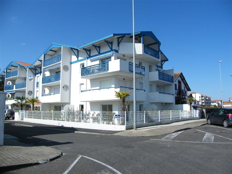 Vente appartement Capbreton 165 000€ - Photo 2
