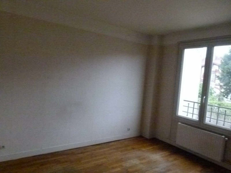 Location appartement Villemomble 745€ CC - Photo 3