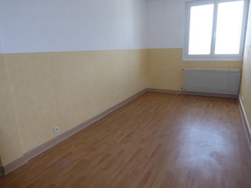 Location appartement Aubenas 565€ CC - Photo 7