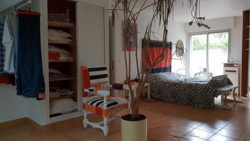 Vente maison / villa Maule 495000€ - Photo 7
