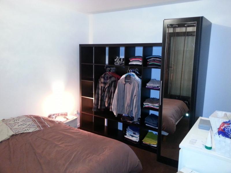 Rental apartment Bussy-saint-georges 781€ CC - Picture 4