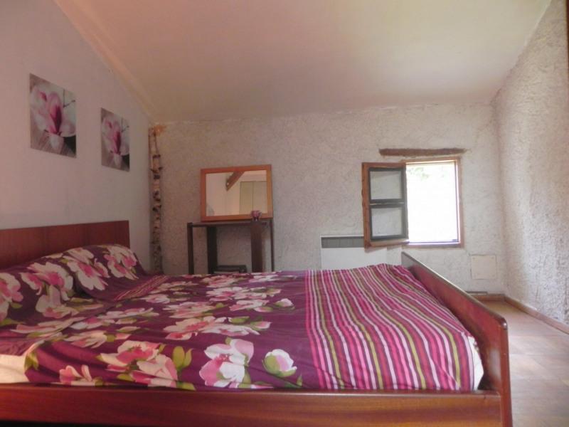 Sale house / villa Agen 309000€ - Picture 13
