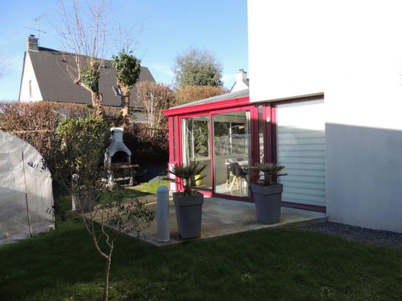 Sale house / villa Coutances 192000€ - Picture 7