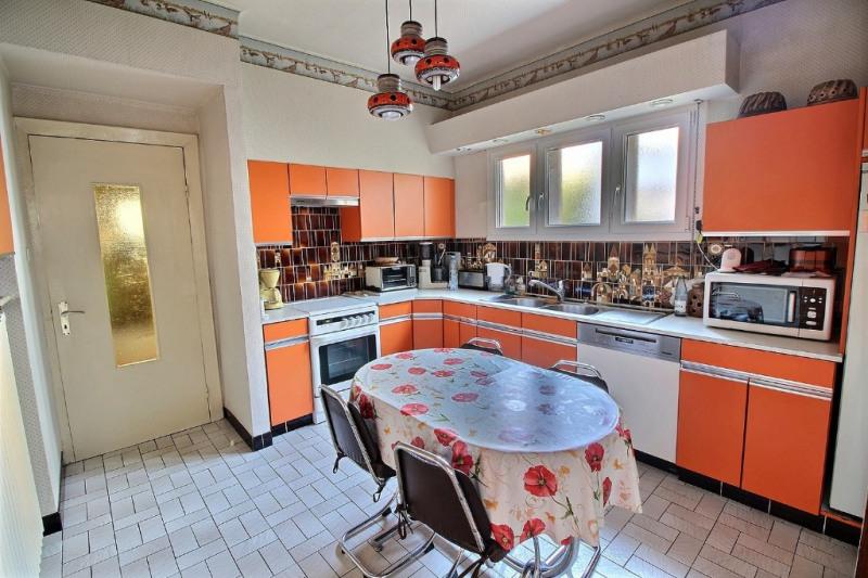 Sale house / villa Strasbourg 492000€ - Picture 2
