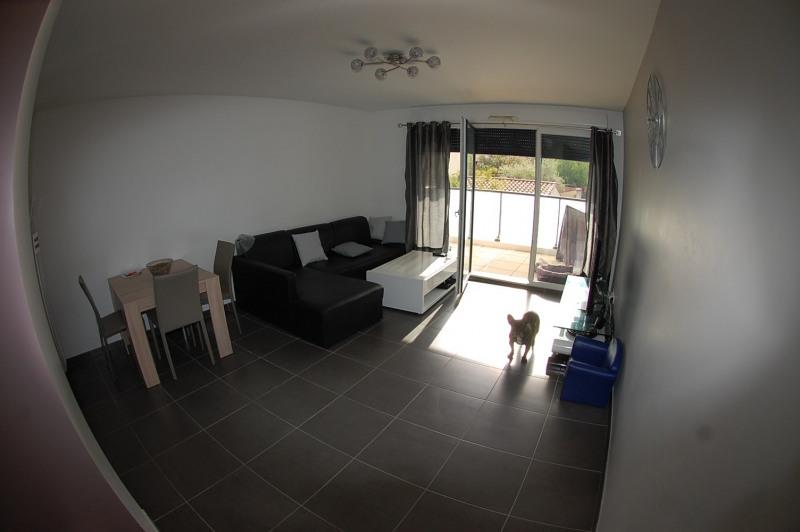 Sale apartment La seyne sur mer 245000€ - Picture 1