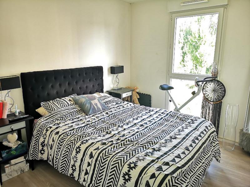 Vente appartement Saint ouen l'aumone 169800€ - Photo 4