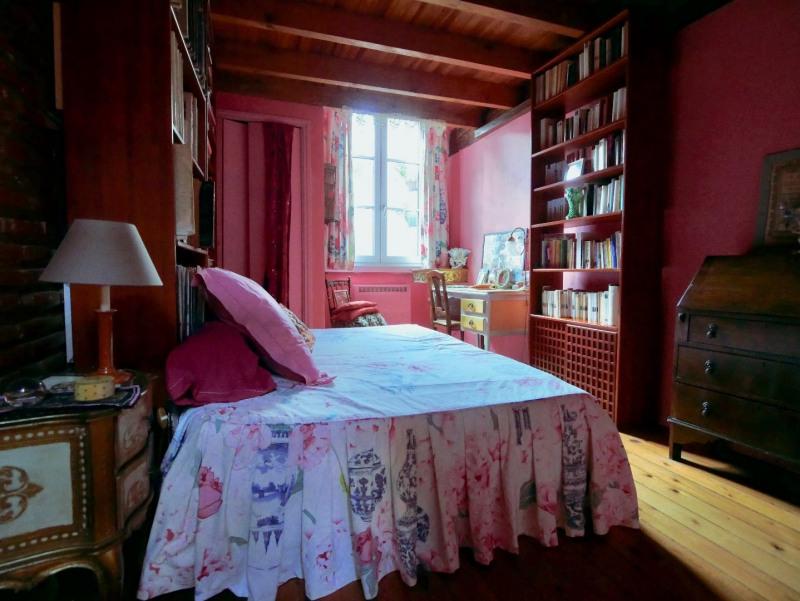 Sale apartment Toulouse 870000€ - Picture 6